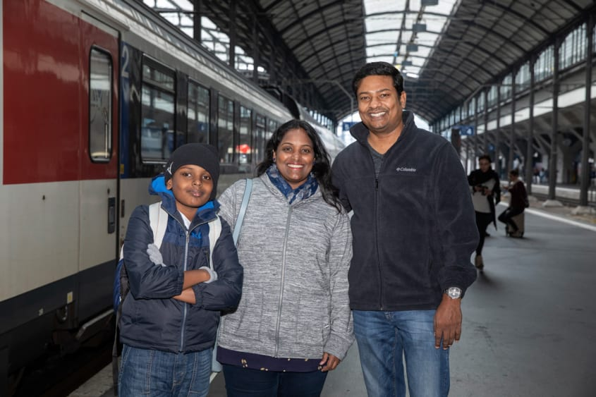 Swiss-Travel-System-Voices_Roshan