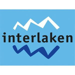 Logo Interlaken Tourismus